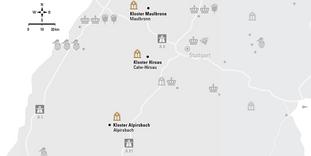 Region Schwarzwald